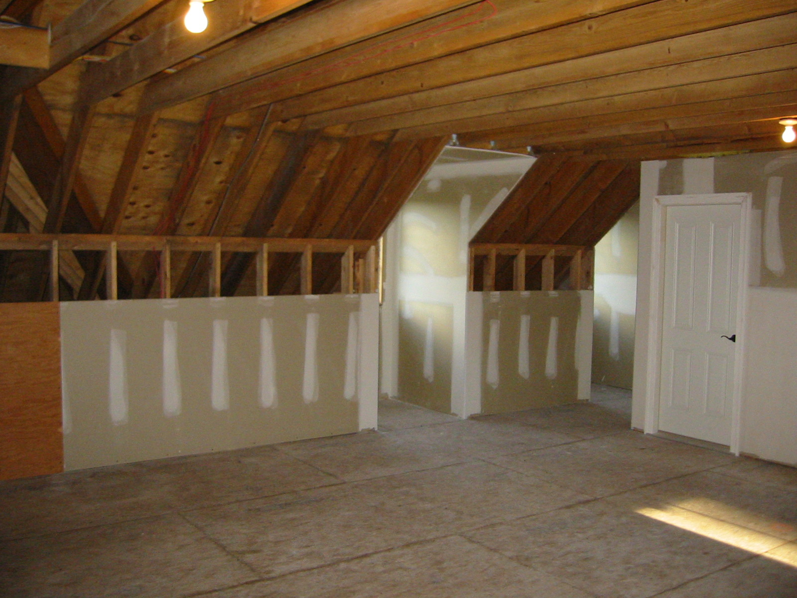 Attic Remodeling Ideas Pohlig Builders Main Line Living Simplified
